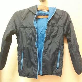 Zara Kids Autumn Jacket