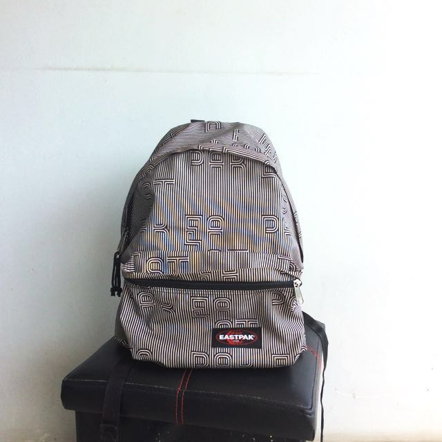 NEGOO Backpack eastpak