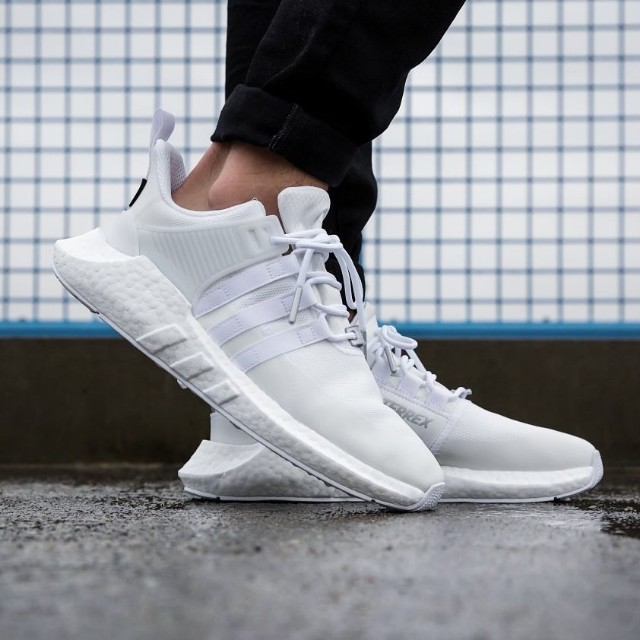 best sneakers 83255 490ba 🎉 SALE 🎉 Adidas EQT Support 9317 Gore-Tex