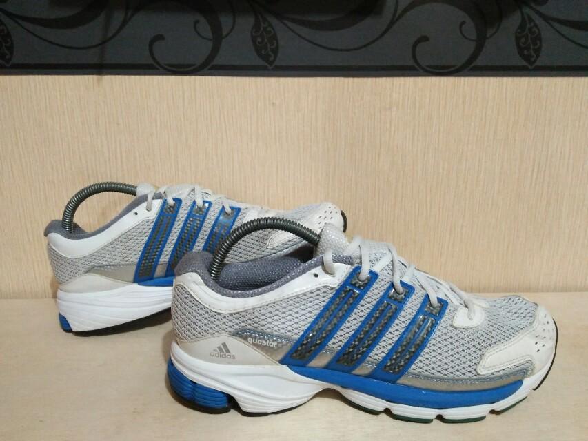 Adidas Questar