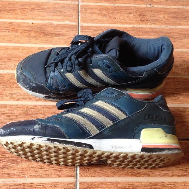 adidas zx750 original