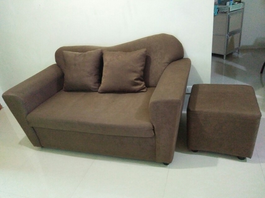 All Home 3 Seater Sofa set (Pick Up only) (RUSH)