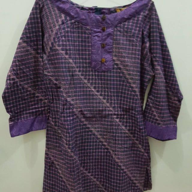Batik kombinasi5