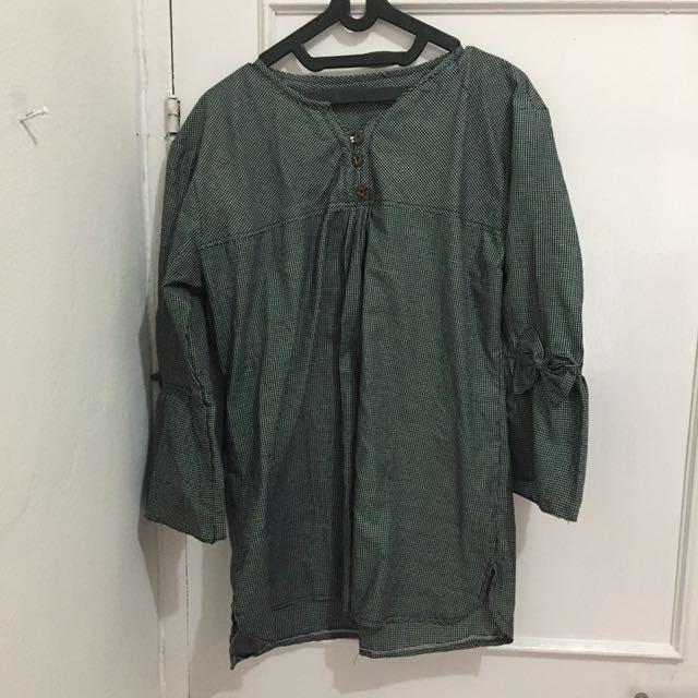 blouse kotak2