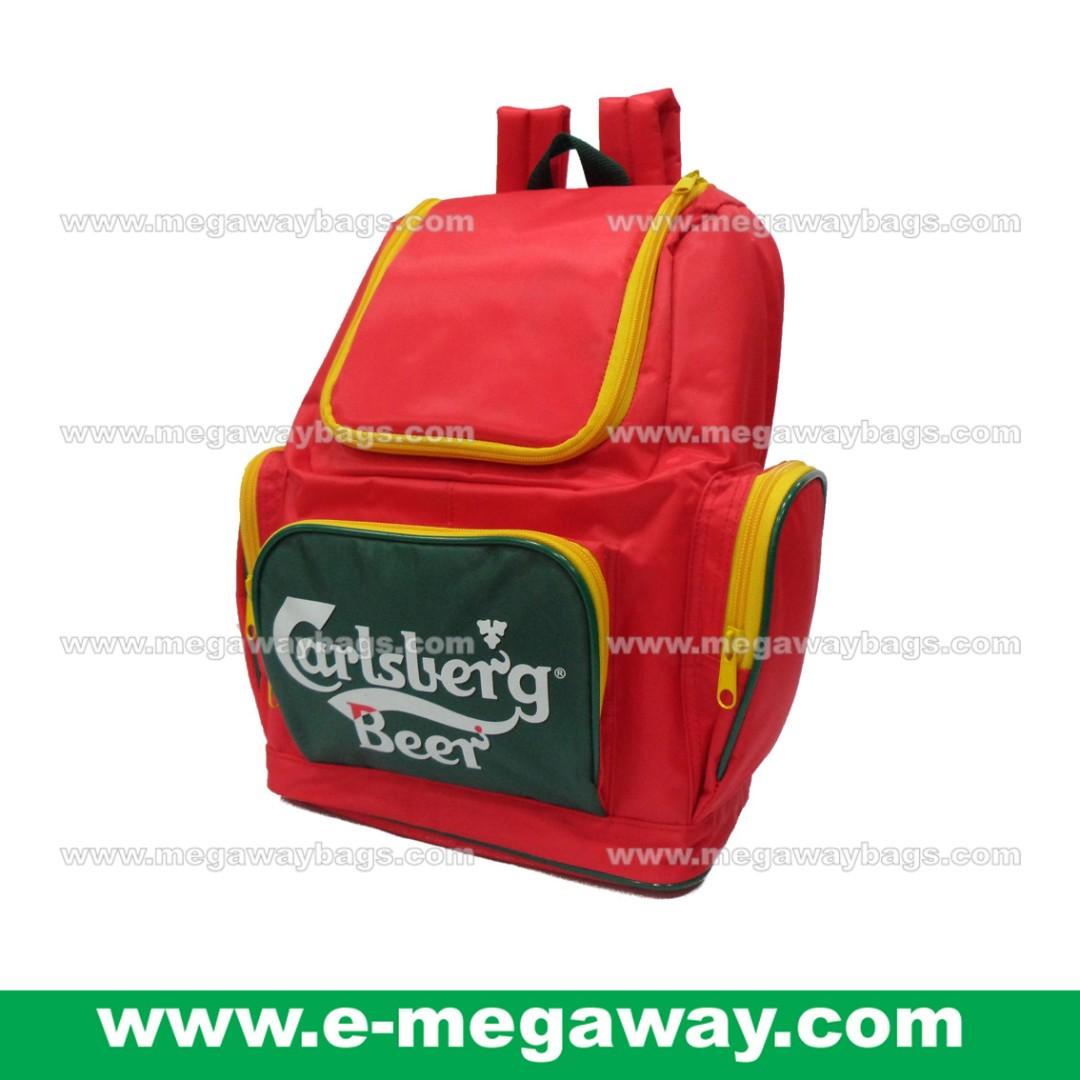 #Red #Picnic #BBQ #Barbecue #Outdoor #Takeaway #Delivery #Cooler #Backpack #Rucksack #Beer #Carlsberg #Advertising #Gifts #Souvenir #Drinks #Wine #FMCG #Juice #Beverage #Sales @MegawayBags #Megaway #MegawayBags #CC-1283-5405 #冰包 #飲料 #飲品 #啤酒包 #宣傳包 #宣傳贈品