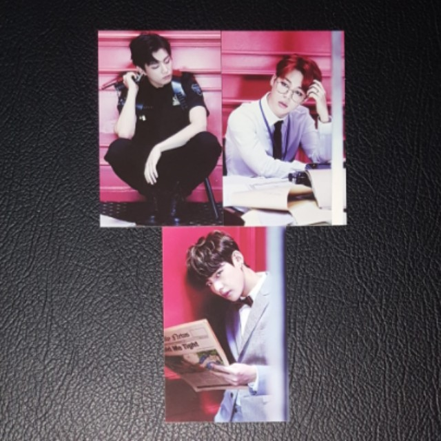 bts young forever dope photocard 1514378513 29c06b25