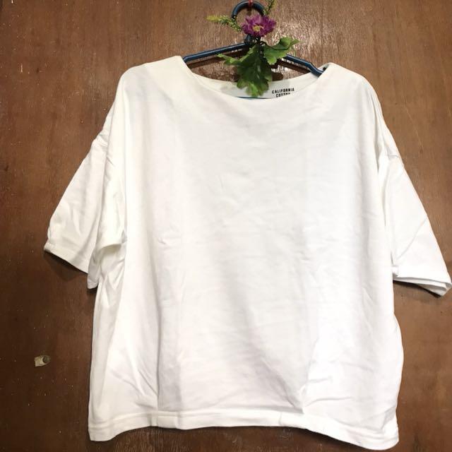 Buba shirt