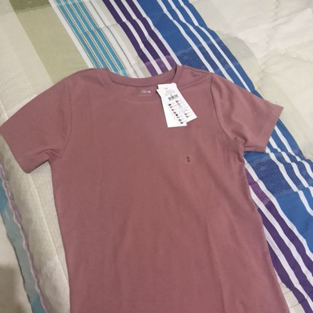 Cotton On Fit Body T-Shirt