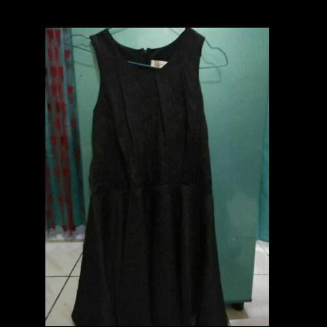 Dress Mineola