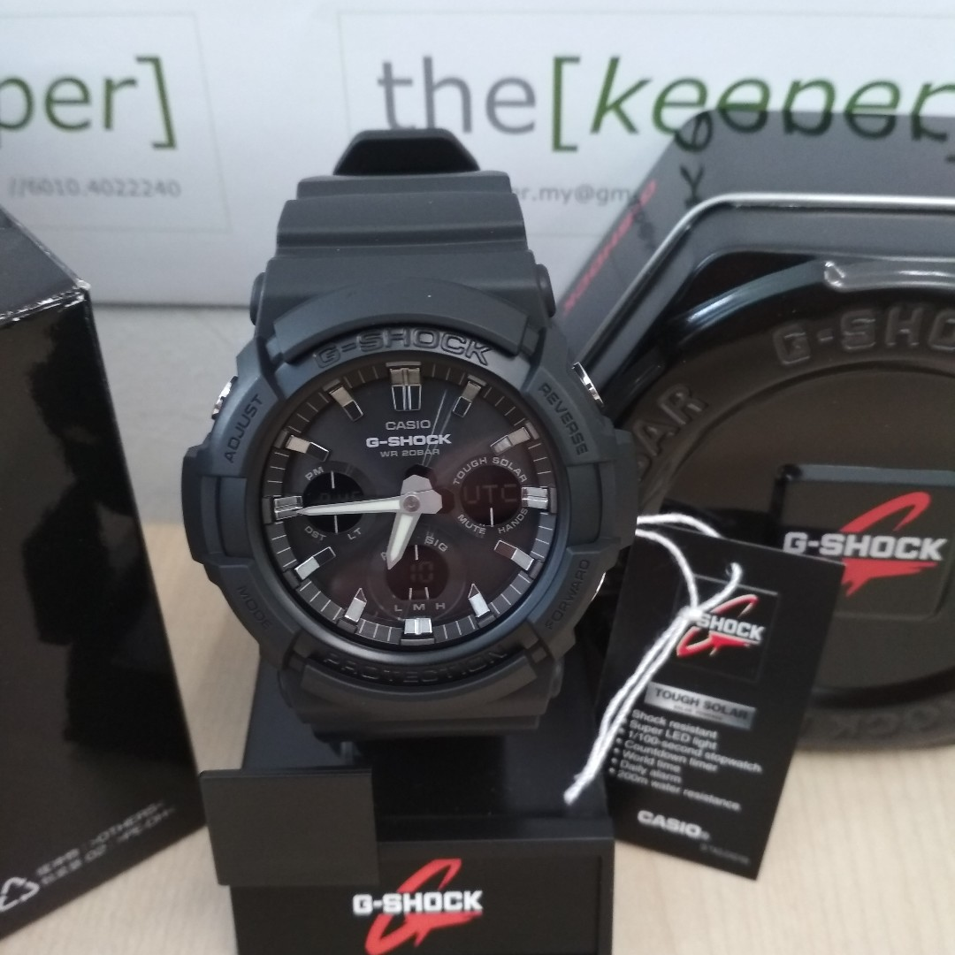 watch for ohsen new item waterproof on chronograph quartz outdoor in good sport newest watches quality men from tough digital