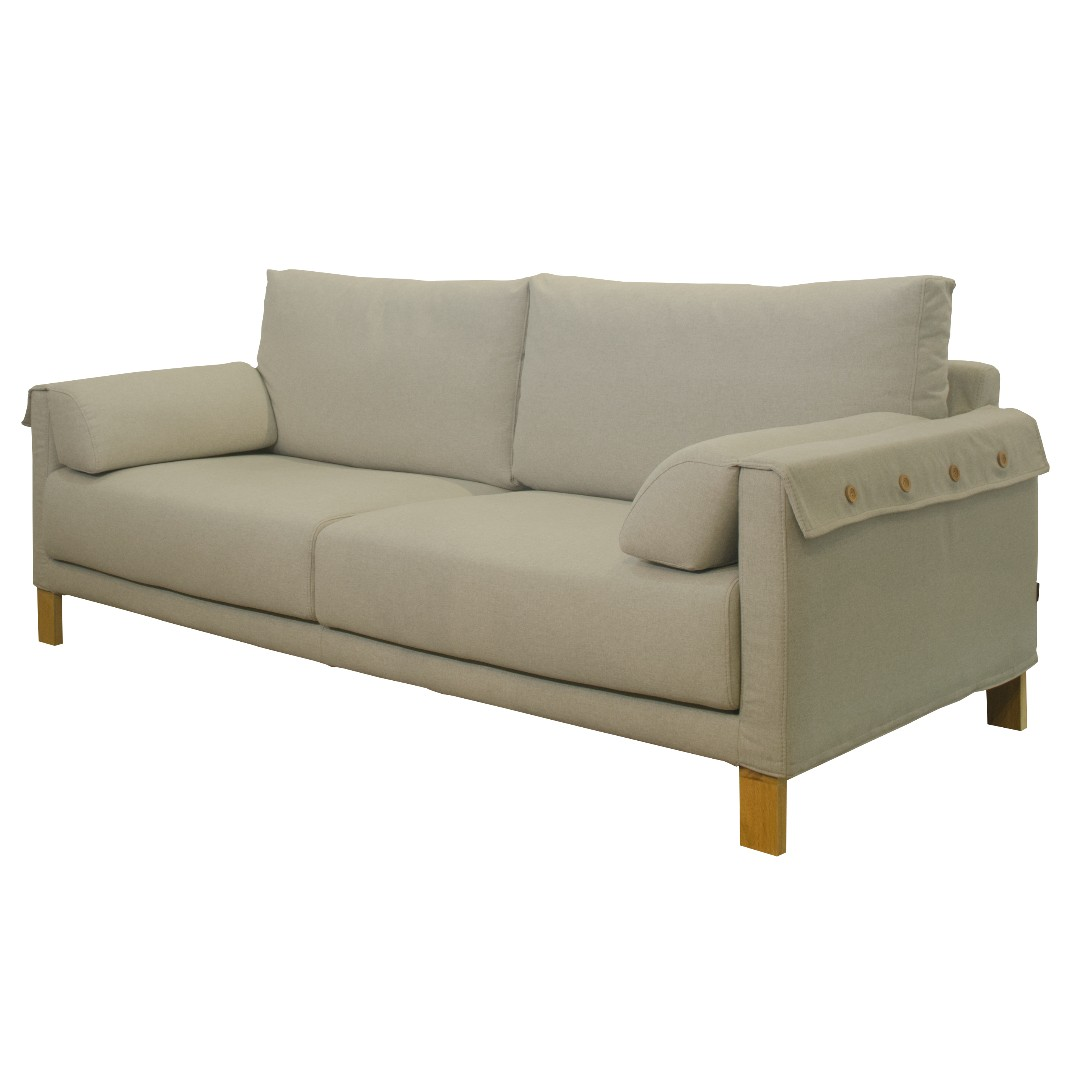 Muji sofa bed hong kong - Sofa gratis ...