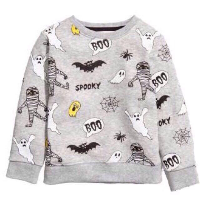 NEW! Sweater H&M /Hnm Original