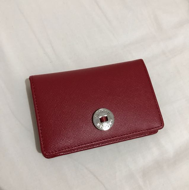 Oroton Card Holder/Wallet