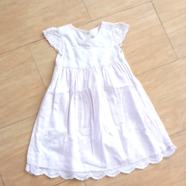 Pre loved dress mother care