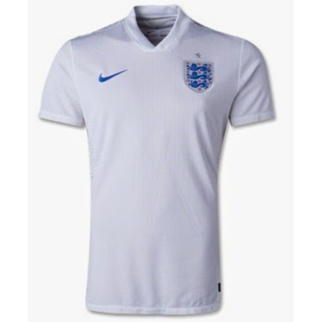 Most Inspiring England Jersey World Cup 2018 - sale_england_world_cup_2018_jersey_home_away_3rd_prematch_1514369129_b644e4d61  Pic_719626 .com/media/photos/products/2017/12/27/sale_england_world_cup_2018_jersey_home_away_3rd_prematch_1514369129_b644e4d61