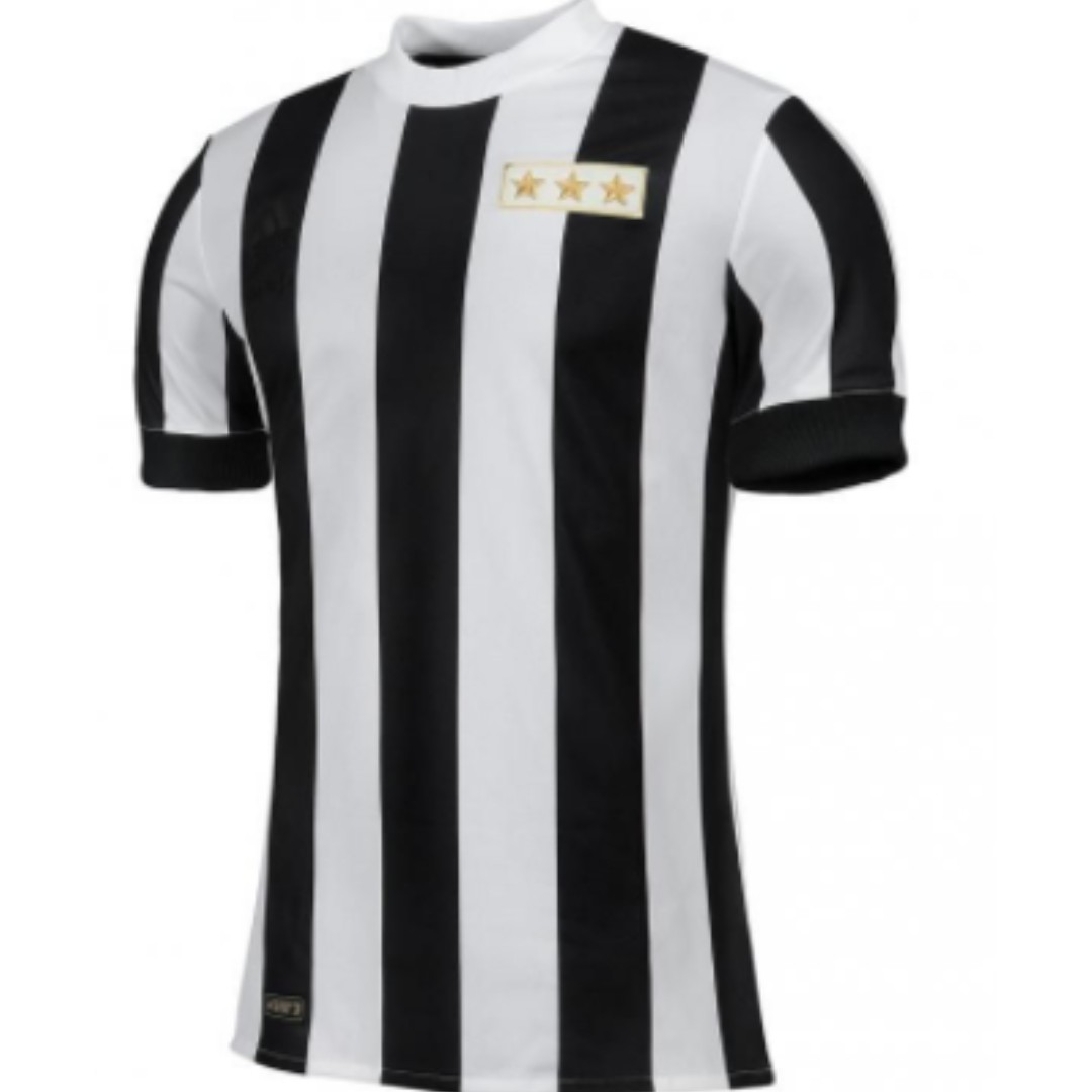 4a41b7740 SALE  Juventus 120 Year Anniversary 2017 Jersey Home Away 3rd ...