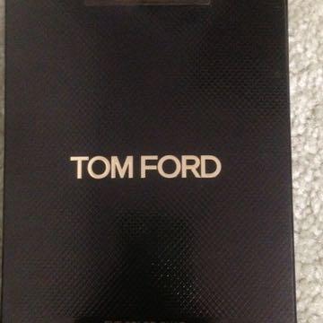 Tom Ford Eyeshadow