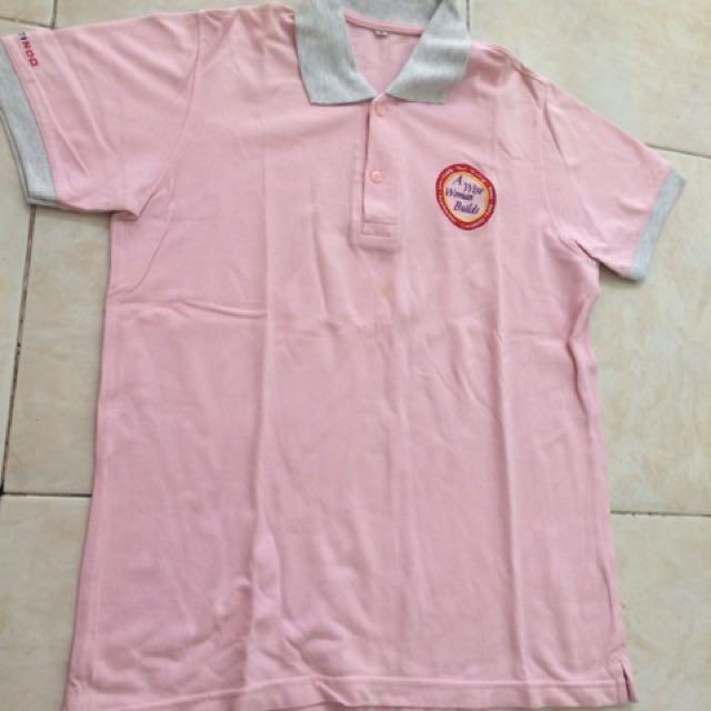 Tshirt size M
