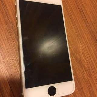 🚚 售iphone6 32G 空機(無配件)