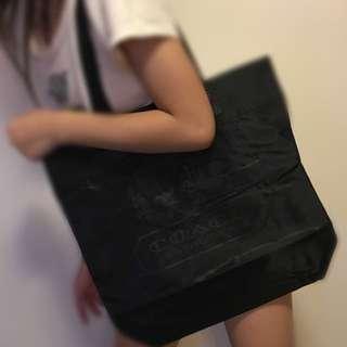 🈹簡約大容量tote bag