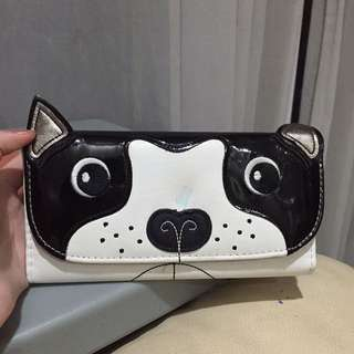 NEW LOOK - cute wallet