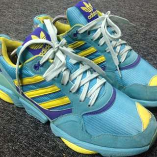 Adidas Mega Torsion