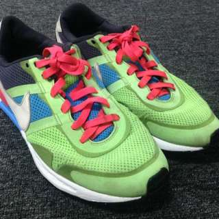 Nike Pegasus Air 83/30