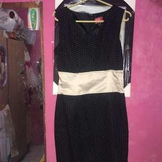 SALE !!!! Dress