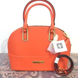 Authentic Anne Klein Bag