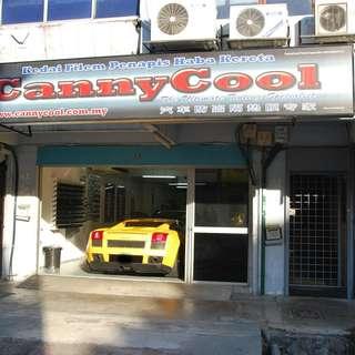 Car Tinted Carpet Hyundai elantra sonata i10 i20 i40 tucson grand starex matrix atos avante accent CALL 0163452599