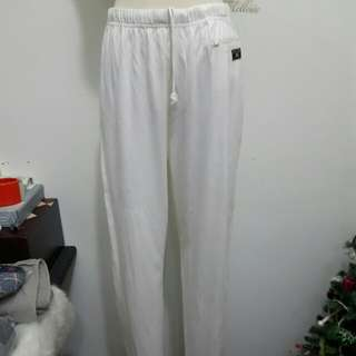 POLO運動褲
