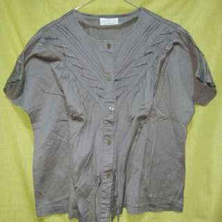 SALE!!RIVERINA TOP