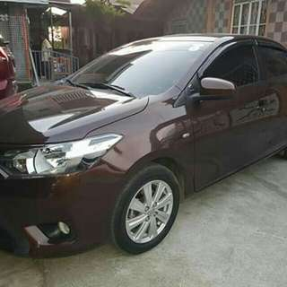 Grab Ready Cars for Sale