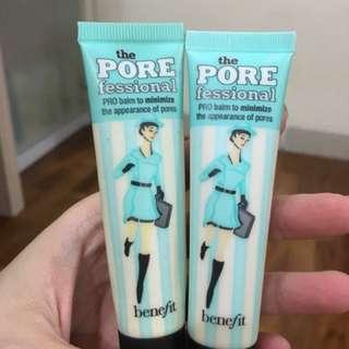 Benefit the porefessional 22ml