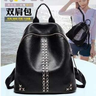 Korean bags...