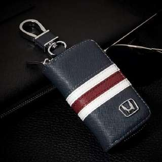 Honda key case