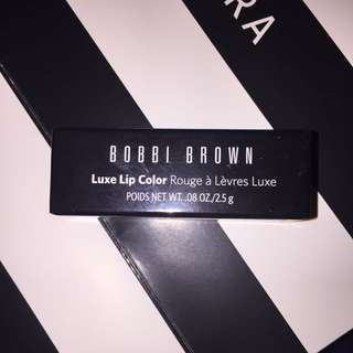 Bobbi Brown Mini Lipstick