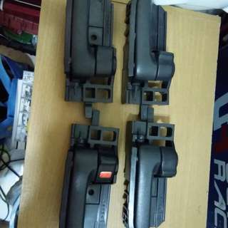 Inner door handle myvi