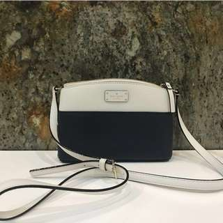 KATE SPADE GROVE STREET MILLIE SLING BAG