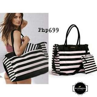 VS 2in1 BAG  P699