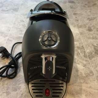 CBTL Espresso Coffee Maker
