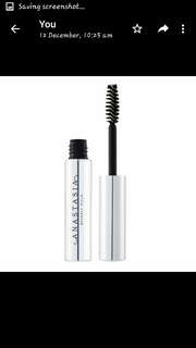 Authentic Anastasia Clear Brow Gel