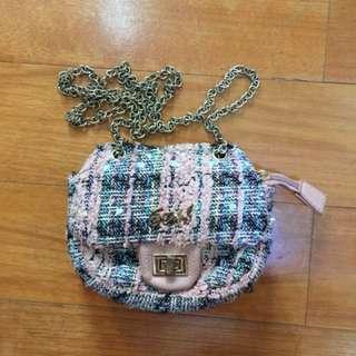 GOSH mini bag
