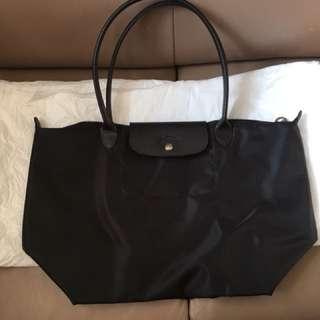 Longchamp LE PLIAGE NEO shoulder bag