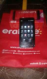 Android lenovo A6600