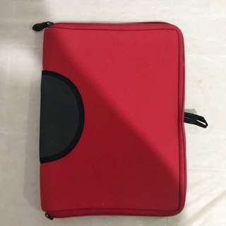 Sale! Tas laptop Sleeve Pouch