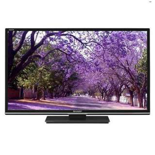 Sharp LC-29LE440M 29 inches Full HD LED Television