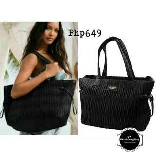 VS Tote Bag P649