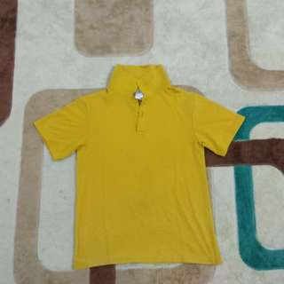 Boy Tshirt