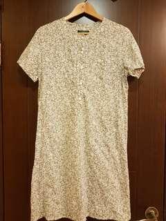 🚚 日系洋裝